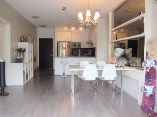 "Photo 19: 105 9399 ODLIN Road in Richmond: West Cambie Condo for sale in ""Mayfair"" : MLS®# R2276956"