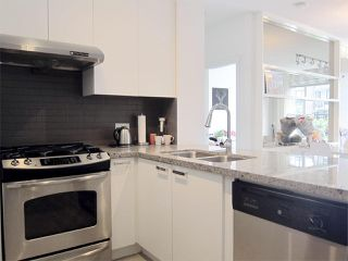 "Photo 10: 105 9399 ODLIN Road in Richmond: West Cambie Condo for sale in ""Mayfair"" : MLS®# R2276956"