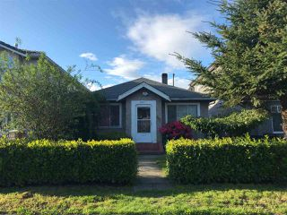 "Main Photo: 2841 E 14TH Avenue in Vancouver: Renfrew Heights House for sale in ""RENFREW HEIGHTS"" (Vancouver East)  : MLS®# R2278987"