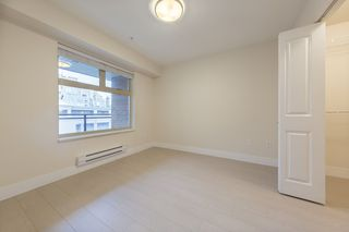 "Photo 6: 301 2408 E BROADWAY Street in Vancouver: Renfrew VE Condo for sale in ""Broadway Crossing"" (Vancouver East)  : MLS®# R2279075"