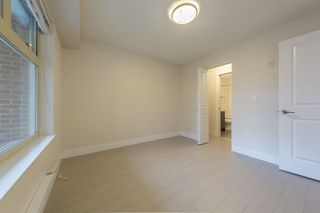 "Photo 7: 301 2408 E BROADWAY Street in Vancouver: Renfrew VE Condo for sale in ""Broadway Crossing"" (Vancouver East)  : MLS®# R2279075"