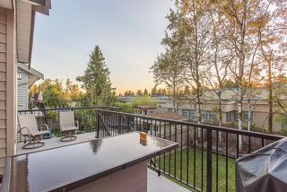 Photo 14: 11785 231B Street in Maple Ridge: East Central House for sale : MLS®# R2279268