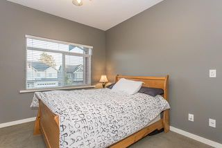 Photo 12: 11785 231B Street in Maple Ridge: East Central House for sale : MLS®# R2279268