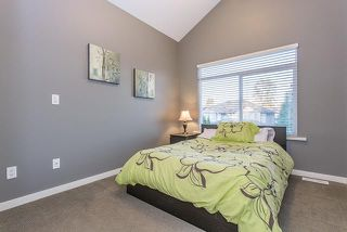 Photo 10: 11785 231B Street in Maple Ridge: East Central House for sale : MLS®# R2279268