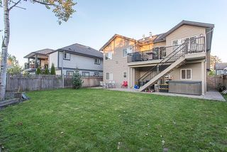 Photo 15: 11785 231B Street in Maple Ridge: East Central House for sale : MLS®# R2279268