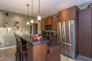 Photo 6: 11785 231B Street in Maple Ridge: East Central House for sale : MLS®# R2279268