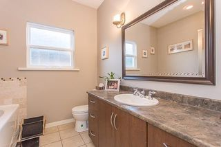 Photo 9: 11785 231B Street in Maple Ridge: East Central House for sale : MLS®# R2279268