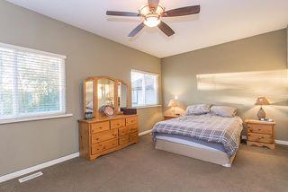 Photo 8: 11785 231B Street in Maple Ridge: East Central House for sale : MLS®# R2279268