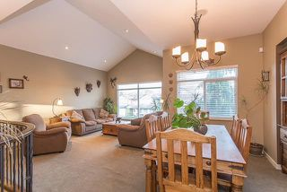 Photo 3: 11785 231B Street in Maple Ridge: East Central House for sale : MLS®# R2279268