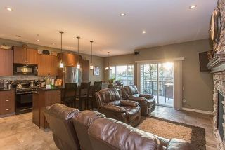 Photo 5: 11785 231B Street in Maple Ridge: East Central House for sale : MLS®# R2279268