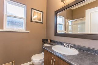 Photo 11: 11785 231B Street in Maple Ridge: East Central House for sale : MLS®# R2279268