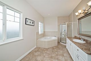 "Photo 11: 33793 GREWALL Crescent in Mission: Mission BC House for sale in ""College Heights"" : MLS®# R2279586"
