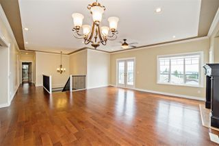 "Photo 4: 33793 GREWALL Crescent in Mission: Mission BC House for sale in ""College Heights"" : MLS®# R2279586"