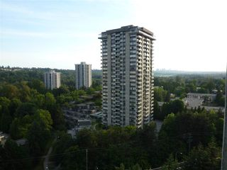 "Photo 4: 1705 3771 BARTLETT Court in Burnaby: Sullivan Heights Condo for sale in ""TIMBERLEA"" (Burnaby North)  : MLS®# R2282089"