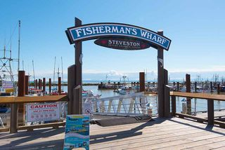 """Photo 18: 414 4211 BAYVIEW Street in Richmond: Steveston South Condo for sale in """"THE VILLAGE"""" : MLS®# R2285290"""