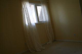 Photo 12: 14846 43 Avenue in Edmonton: Zone 14 Townhouse for sale : MLS®# E4119405