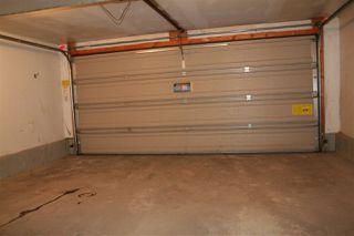 Photo 14: 14846 43 Avenue in Edmonton: Zone 14 Townhouse for sale : MLS®# E4119405