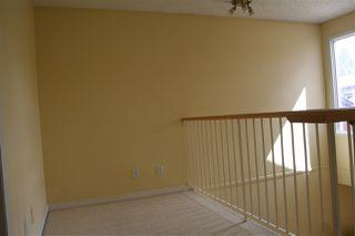Photo 9: 14846 43 Avenue in Edmonton: Zone 14 Townhouse for sale : MLS®# E4119405