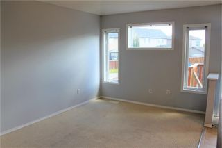 Photo 10: 30 CIMARRON GROVE Way: Okotoks Detached for sale : MLS®# C4193843