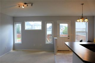 Photo 11: 30 CIMARRON GROVE Way: Okotoks Detached for sale : MLS®# C4193843