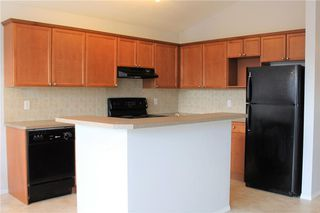 Photo 5: 30 CIMARRON GROVE Way: Okotoks Detached for sale : MLS®# C4193843