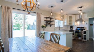 """Photo 19: 1008 224 Street in Langley: Campbell Valley House for sale in """"Campbell Valley"""" : MLS®# R2288517"""