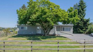 """Photo 18: 1008 224 Street in Langley: Campbell Valley House for sale in """"Campbell Valley"""" : MLS®# R2288517"""