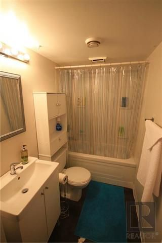 Photo 17: 599 Novavista Drive in Winnipeg: Meadowood Residential for sale (2E)  : MLS®# 1820497