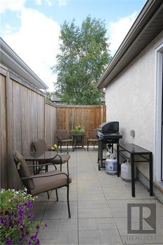Photo 18: 599 Novavista Drive in Winnipeg: Meadowood Residential for sale (2E)  : MLS®# 1820497