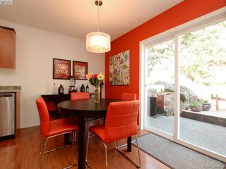 Photo 9: 2750 Arbour Lane in VICTORIA: La Mill Hill Single Family Detached for sale (Langford)  : MLS®# 396879