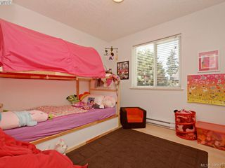 Photo 15: 2750 Arbour Lane in VICTORIA: La Mill Hill House for sale (Langford)  : MLS®# 793809
