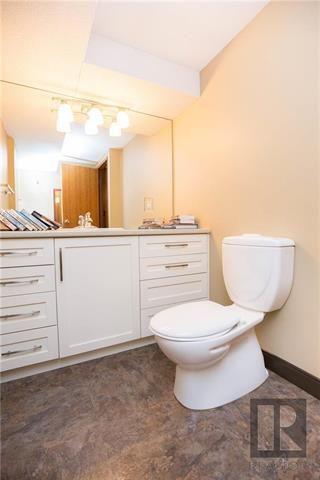 Photo 14: 274 Hazelwood Avenue in Winnipeg: Meadowood Residential for sale (2E)  : MLS®# 1821001