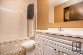 Photo 13: 274 Hazelwood Avenue in Winnipeg: Meadowood Residential for sale (2E)  : MLS®# 1821001