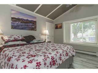 Photo 12: 14228 61A Avenue in Surrey: Sullivan Station House for sale : MLS®# R2294483