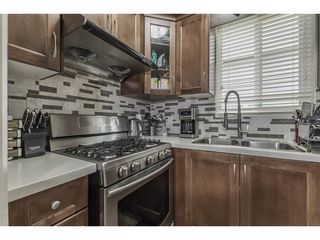 Photo 11: 14228 61A Avenue in Surrey: Sullivan Station House for sale : MLS®# R2294483