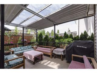 Photo 19: 14228 61A Avenue in Surrey: Sullivan Station House for sale : MLS®# R2294483