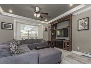 Photo 6: 14228 61A Avenue in Surrey: Sullivan Station House for sale : MLS®# R2294483