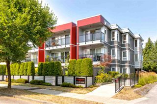 "Main Photo: 301 659 E 8TH Avenue in Vancouver: Mount Pleasant VE Condo for sale in ""The Ridgemount"" (Vancouver East)  : MLS®# R2294521"