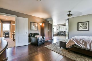 "Photo 15: 1682 KEYSTONE Place in Coquitlam: Westwood Plateau House for sale in ""HAMPTON ESTATES"" : MLS®# R2302586"