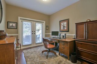 "Photo 12: 1682 KEYSTONE Place in Coquitlam: Westwood Plateau House for sale in ""HAMPTON ESTATES"" : MLS®# R2302586"