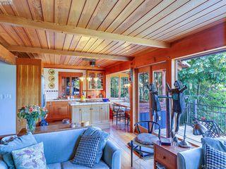 Photo 9: 6574 Tideview Road in SOOKE: Sk East Sooke Single Family Detached for sale (Sooke)  : MLS®# 399238