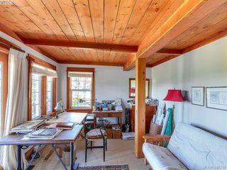 Photo 18: 6574 Tideview Road in SOOKE: Sk East Sooke Single Family Detached for sale (Sooke)  : MLS®# 399238