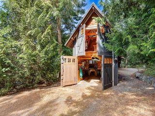 Photo 25: 6574 Tideview Road in SOOKE: Sk East Sooke Single Family Detached for sale (Sooke)  : MLS®# 399238