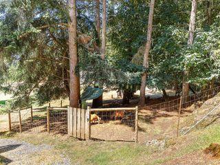 Photo 27: 6574 Tideview Road in SOOKE: Sk East Sooke Single Family Detached for sale (Sooke)  : MLS®# 399238