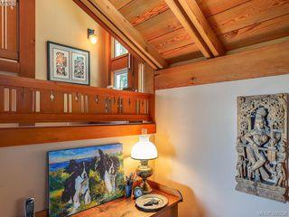 Photo 13: 6574 Tideview Road in SOOKE: Sk East Sooke Single Family Detached for sale (Sooke)  : MLS®# 399238