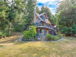 Photo 28: 6574 Tideview Road in SOOKE: Sk East Sooke Single Family Detached for sale (Sooke)  : MLS®# 399238