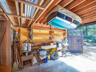 Photo 26: 6574 Tideview Road in SOOKE: Sk East Sooke Single Family Detached for sale (Sooke)  : MLS®# 399238