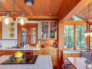 Photo 7: 6574 Tideview Road in SOOKE: Sk East Sooke Single Family Detached for sale (Sooke)  : MLS®# 399238