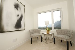 "Photo 15: 1990 DOWAD Drive in Squamish: Tantalus House for sale in ""Skyridge"" : MLS®# R2307236"