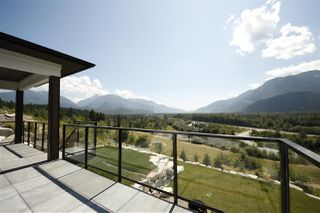 "Photo 18: 1990 DOWAD Drive in Squamish: Tantalus House for sale in ""Skyridge"" : MLS®# R2307236"